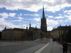 Institutionen fr geovetenskaper - Gteborgs universitet