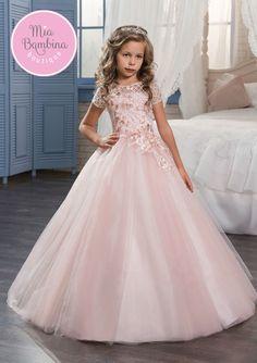 Flower girl dresses sydney cheapest