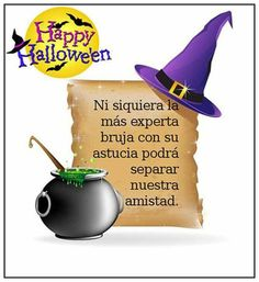 Halloween imágenes y fotos para Facebook Halloween 2, Ale, Memes, Gifs, Cartoon, Facebook, Google, Halloween Photos, Halloween Witches