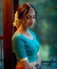 Beautiful Girl In India, Beautiful Girl Image, Beautiful Eyes, Beautiful Women, Stylish Girl Images, Stylish Girl Pic, Beautiful Bollywood Actress, Most Beautiful Indian Actress, Beauty Full Girl