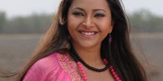 He booked the hotel room for me-Shwetha Basu Prasad