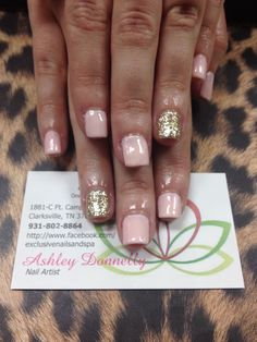 #exclusivenails #nails #nailsbyAshley