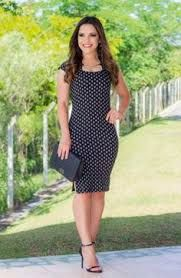 Swans Style is the top online fashion store for women. Shop sexy club dresses, jeans, shoes, bodysuits, skirts and more. Modest Fashion, Fashion Outfits, Womens Fashion, Modest Summer Outfits, Dress Skirt, Bodycon Dress, Sexy Dresses, Formal Dresses, Work Attire