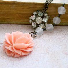 so sweet!  #handmade $38