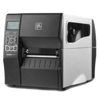 thermal transfer label printer - Compare Price Before You Buy d27ad3c7332