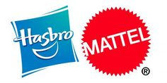 Mattel Turns Down Hasbro's Offer To Buy Them