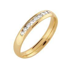 Timanttisormus Singapore Singapore, Bracelets, Gold, Wedding, Jewelry, Valentines Day Weddings, Jewlery, Jewerly, Schmuck