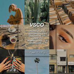 Photo Editing Vsco, Instagram Photo Editing, Story Instagram, Photography Filters, Photography Editing, Fotografia Vsco, Feed Insta, Foto Filter, Best Vsco Filters