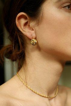 Eyland Jewellery