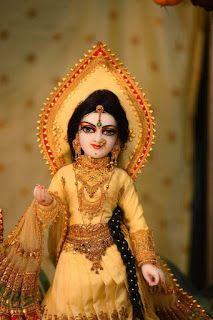 Krishna Hindu, Krishna Statue, Cute Krishna, Lord Krishna Images, Radha Krishna Pictures, Radha Krishna Photo, Krishna Photos, Radhe Krishna, Shree Krishna Wallpapers