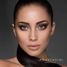 Anastasia Beverly Hills Modern Renaissance Eyeshadow Palette - Google Search