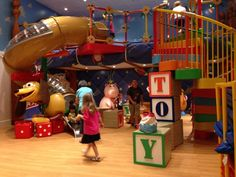 The kids club on the Disney Magic has activities for kids of all ages. Description from carpe-travel.com. I searched for this on bing.com/images
