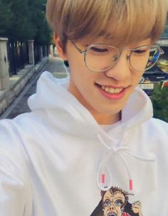 Chan's solo vlive ♥️♥️ Woozi, Jeonghan, Wonwoo, Dino Seventeen, Seventeen Debut, Seventeen The8, Vernon Chwe, Rapper, Choi Hansol
