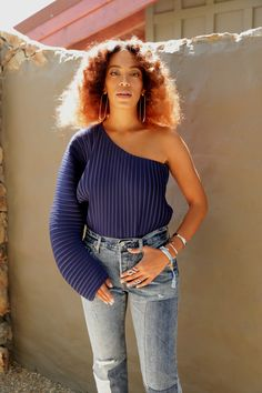 Solange In Levi's - At the Levi's brunch at Sparrows Lodge in Palm Springs, CA