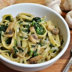 Spinach and Artichoke Wonderpot