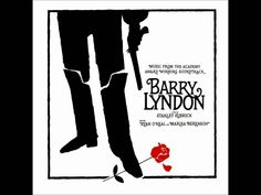 Barry Lyndon Original Soundtrack  Piano Trio in E- Flat (second movement)