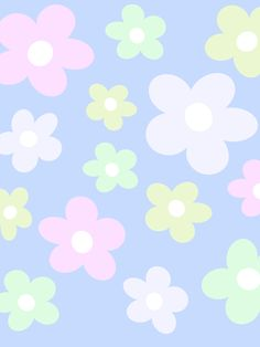 Iphone Background Wallpaper, Aesthetic Iphone Wallpaper, Aesthetic Wallpapers, Hippie Wallpaper, Cute Pastel Wallpaper, Apple Watch Wallpaper, Aura Colors, Photo Wall Collage, Pretty Wallpapers