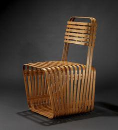 bambu arte - Buscar con Google