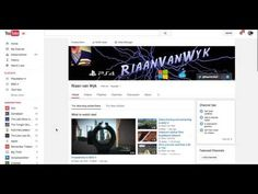 How to order / sort  youtube playlist Playlists, You Youtube, Sorting, Channel, Tech, Reading Lists, Technology