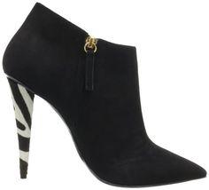 Amazon: Giuseppe Zanotti Women's I37035 Bootie: Shoes