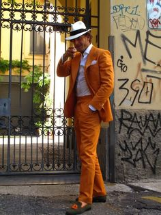 thefashionist: Search results for lapo