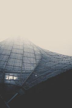 Les Photographies abstraites de l'Architecture européenne par Lars Stieger - Chambre237