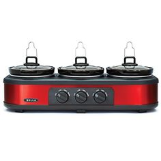 168 best slow cookers images crock pot cooking crock pot slow rh pinterest com
