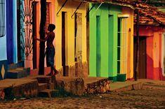 United Colors of Cuba by tunc suerdas on 500px