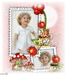 Mmrcss-Happy holly days!!