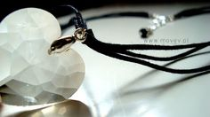 www.movev.pl :crystal heart