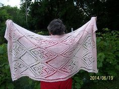 Ravelry: Ierne pattern by MMario