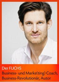 E-Book - fuchsbrand.de/ebook  Der FUCHS