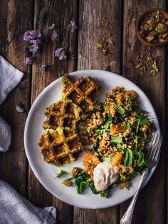 Falafel, Smell Good, Tofu, Pasta Salad, Waffles, Food Photography, Food And Drink, Breakfast, Ethnic Recipes