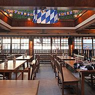 Where to drink for Oktoberfest in nyc