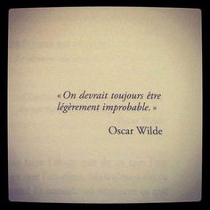 quotes about strength motivational - quotes about strength in hard times Inspirational Quotes About Strength, Positive Quotes For Life, Motivational Quotes, Strength Quotes, Words Of Wisdom Quotes, Hope Quotes, Oscar Wilde Quotes, Oscar Wilde Tattoo, Poems About Life