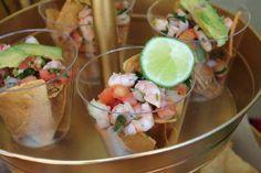 Fiesta / Mexican Cinco de Mayo Party Ideas | Photo 1 of 17