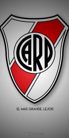 Escudo River Plate, Fifa World Cup, Soccer, Plates, Football Stuff, Carp, Dragon Ball, Tattoo, Soccer Pictures