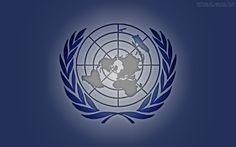 La ONU fue integrada por 51 países que se comprometieron a mantener la paz y la seguridad internacional, desarrollar relaciones amistosas entre las naciones y promover el progreso social, mejorando los niveles de vida y defendiendo los derechos humanos de todos los pueblos. En la actualidad esta integrada por 192 países.