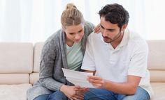 Direct Lenders of Short Term Loans http://pacificodyssey.tumblr.com/post/153220241848/direct-lenders-of-short-term-loans