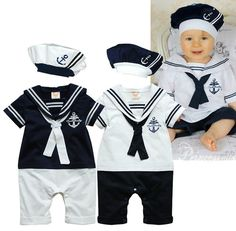 b96f096a9 69 Best baby cloths images