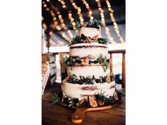 Wedding Cake Decorations, Wedding Cake Designs, Wedding Themes, Wedding Dresses, Wedding Centerpieces, Barn Party Decorations, Autumn Decorations, Perfect Wedding, Dream Wedding