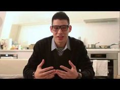 Jeremy Lin Speaks to Stuyvesant Class of 2012