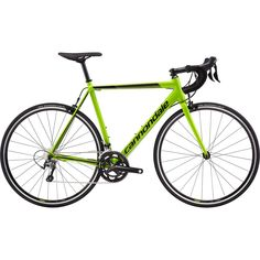 65b5bc03289 2013 Cannondale Claymore 1 CUSTOM Hydro dipped | Bad A$$ Bikes ...
