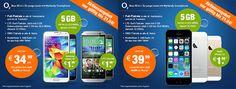 o2 Blue All-in L für Junge Leute mit 5 GB LTE Internet Flat und Galaxy S5, HTC One M8 oder iPhone 5s für 1€ http://www.simdealz.de/studententarife/o2-blue-all-in-l-fuer-junge-leute-mit-5gb-lte-internet-flat-und-galaxy-s5-htc-one-m8-oder-iphone-5s-fuer-1-eur/ Mehr dazu hier: http://www.simdealz.de/studententarife/o2-blue-all-in-l-fuer-junge-leute-mit-5gb-lte-internet-flat-und-galaxy-s5-htc-one-m8-oder-iphone-5s-fuer-1-eur/
