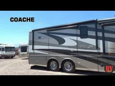 Rv Repair Huntington Beach
