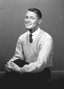 1950 Teenage Clothing Boys Fashion In The 1950s Exemplified The