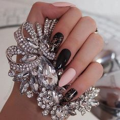 Makeup And Nails Tips and tricks