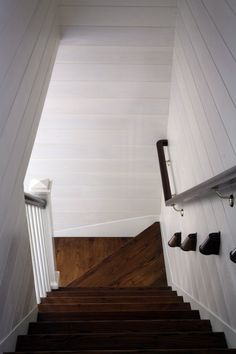 HouseTour:ShelterIslandBeachHouse - Design Chic