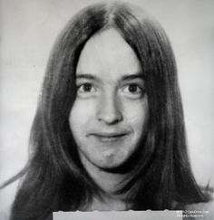 "Susan Denise Atkins (May 7, 1948 – September 24, 2009) was a convicted American murderer who was a member of the ""Manson family"", led by Charles Manson. Manson and his followers committed a series of nine murders in the summer of 1969. Atkins was convicted for her participation in eight of these killings. Incarcerated from October 1, 1969 until her death – Atkins was the longest-incarcerated female inmate in the California penal system, having been denied parole 18 times."