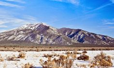 Lodge near Skiing in Taos Mountain Foothills $159  http://www.buy-like.me/travel-deals/lodge-near-skiing-in-taos-mountain-foothills-159/?utm_source=PN&utm_medium=BuyLikeMe+-+Vacations+On+SALE&utm_campaign=SNAP%2Bfrom%2BBuy-Like.Me%21  #traveldeals